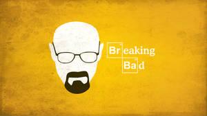 Breaking Bad - Wallpaper