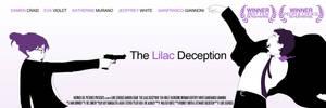 The Lilac Deception