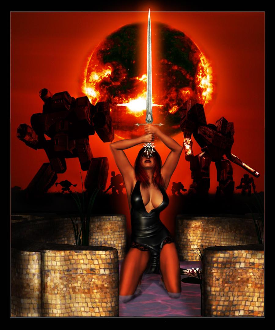 http://fc02.deviantart.net/fs71/i/2011/089/9/e/battletech_by_kuleshov-d3chjd4.jpg