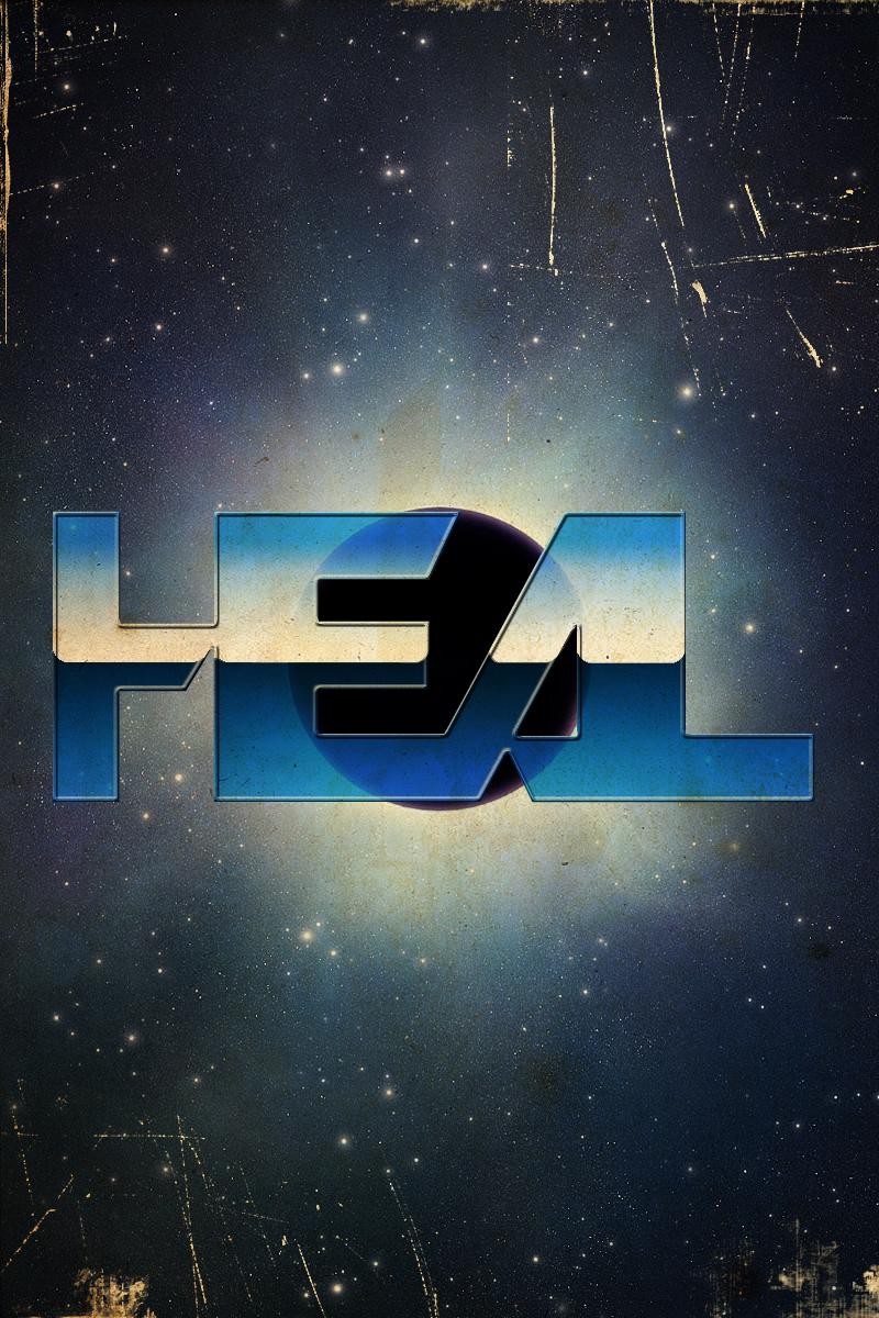 Heal by leobattistella
