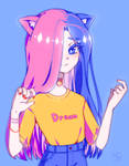 Ruru [request]