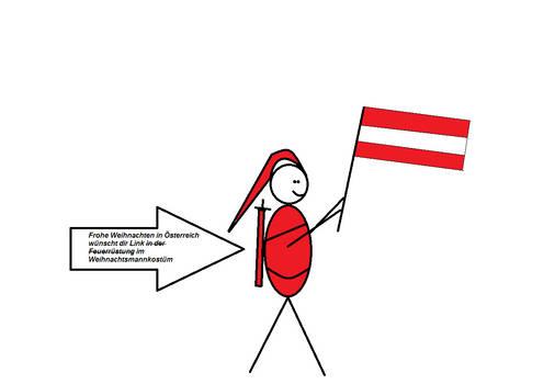 Stickmen 3: Austrian christmas Link