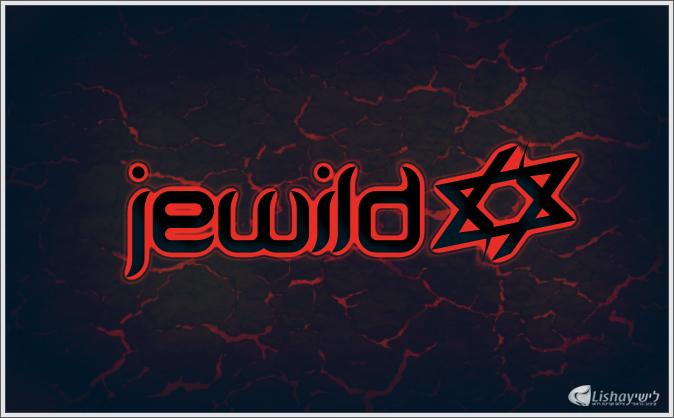 Jewild