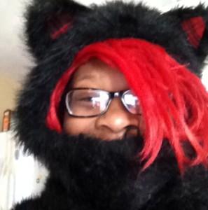 nyanpikacho's Profile Picture