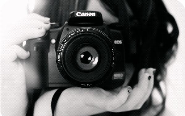 ��� ����2011 ������ ������ 2011 - ��� ���� ������� 2011 - ��� ������ ���� ��� 2011 , ��� ���� ������ ��� ��� ������ 2011 New_Camera_by_Sucker