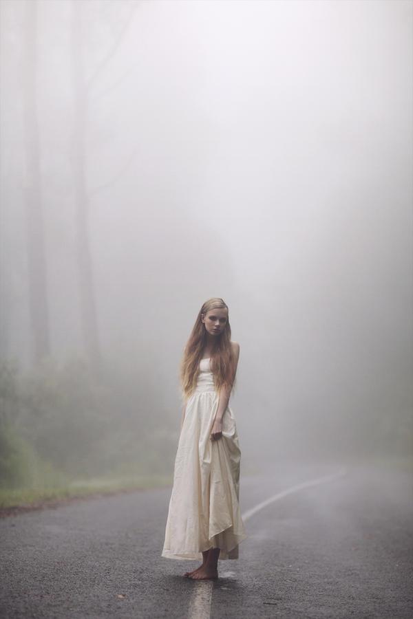 Fog by caitlin-may