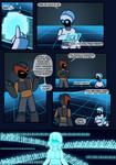 The Dreamscape: page 16