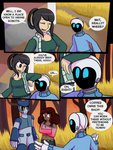 OMAM: Rogues page 23 by Kufguh