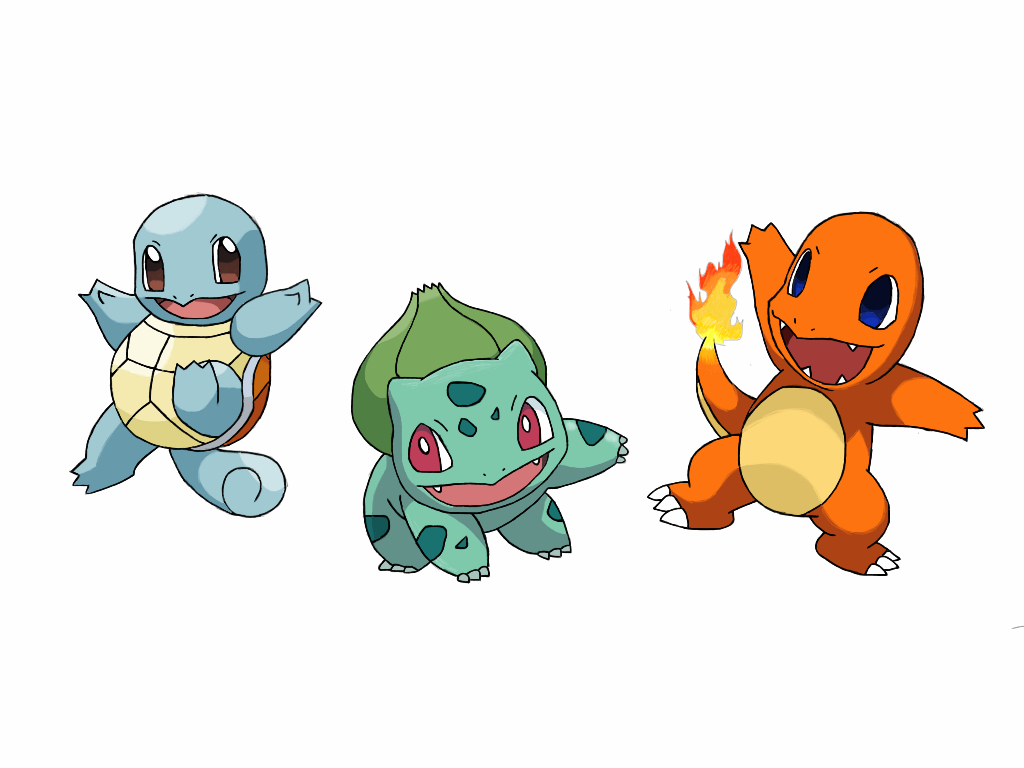 how to start a new profiel pokemon go