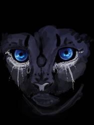 Catgirl Portrait