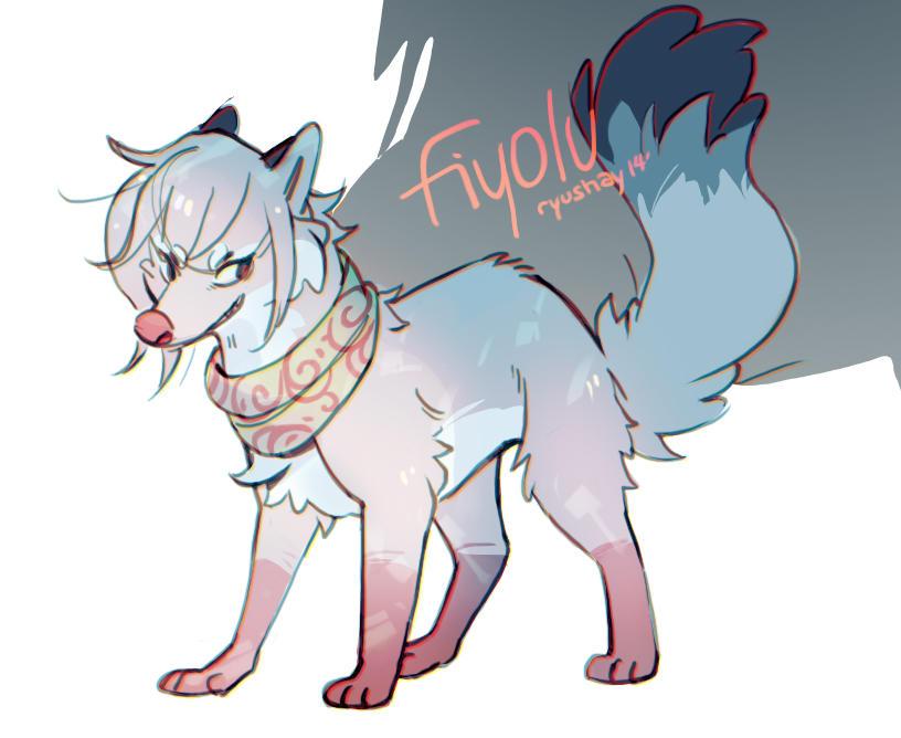 Fiyo14