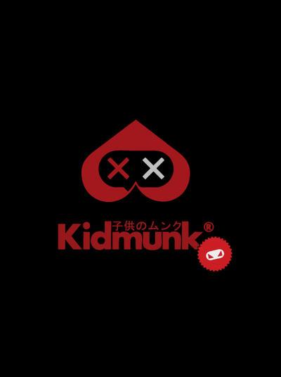 kidmunk's Profile Picture