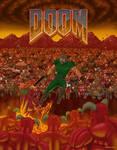 Doom: FEAR