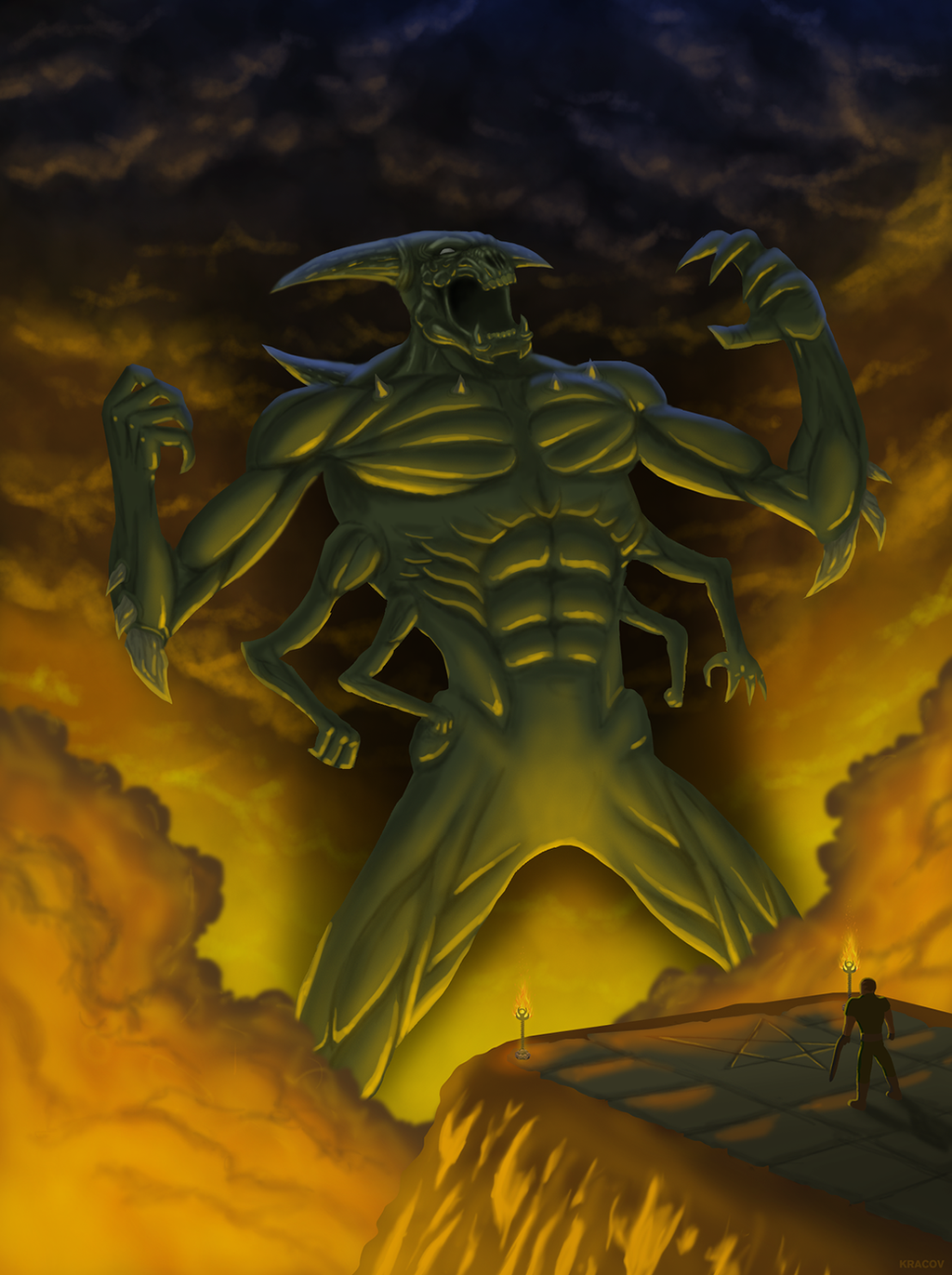 doom__lord_of_sin_by_kracov-d8kidoz.png