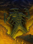 Doom: Lord of Sin