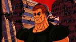 Fist of the Doom Star by Kracov