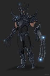 Kaligon