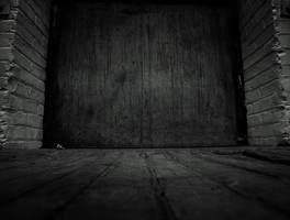 The Vault by plutonicfluf