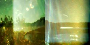 Untitled by plutonicfluf
