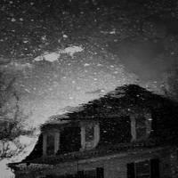 Dark House by plutonicfluf