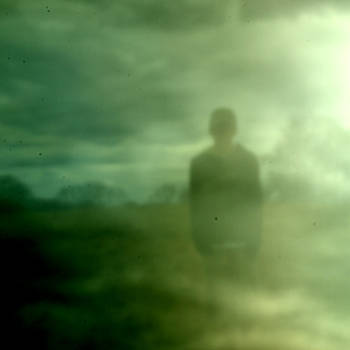 Shards Of Dreams III by plutonicfluf