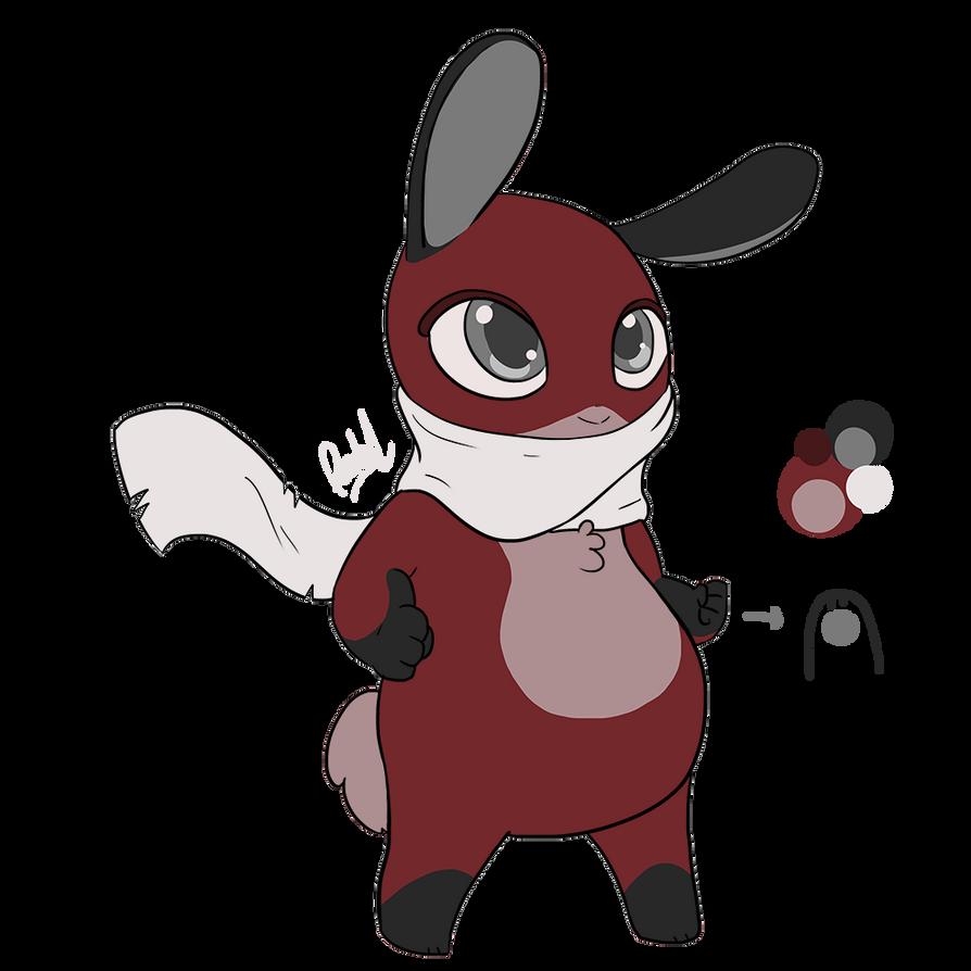 Character Design Commissions Deviantart : Character design commission by pink doodlr on deviantart