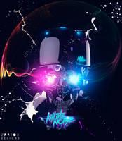 Kill The Noise by ZeyToX