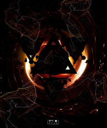 Chaotic-X by ZeyToX by ZeyToX