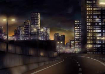 Urban enlightenment