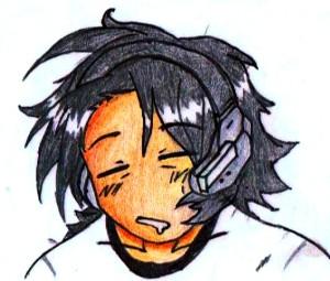 Priest119's Profile Picture