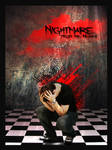 Nightmare from the Heaven