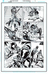 Batgirl #29 pg16