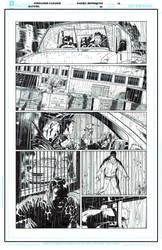 Batgirl #23 pg12