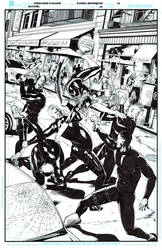 Batgirl #32 pg01