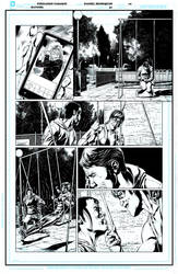 Batgirl #32 pg10