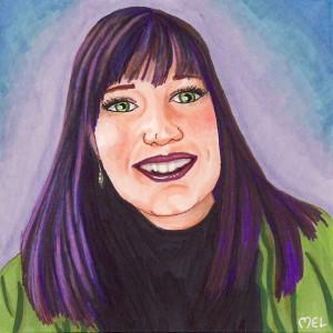 Purple-Pencil's Profile Picture