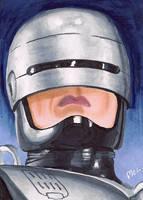 Robocopold