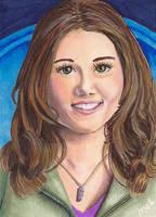 Kaylee by Purple-Pencil