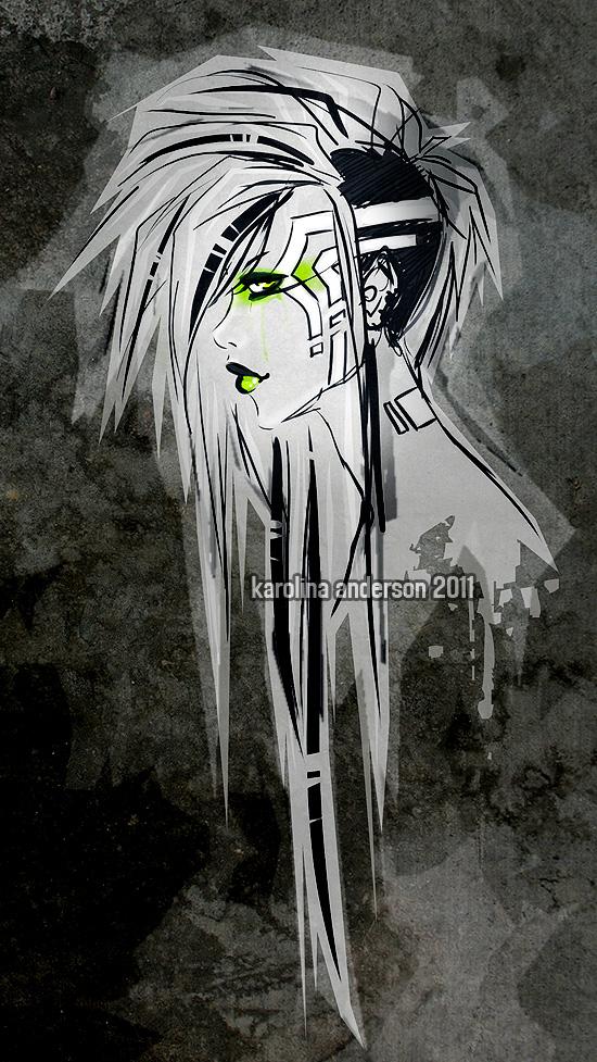_g2 by karincoma