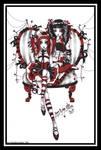..::DeLioncourt Bday gift::..