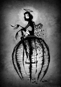 _caged
