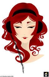 .musica. by karincoma