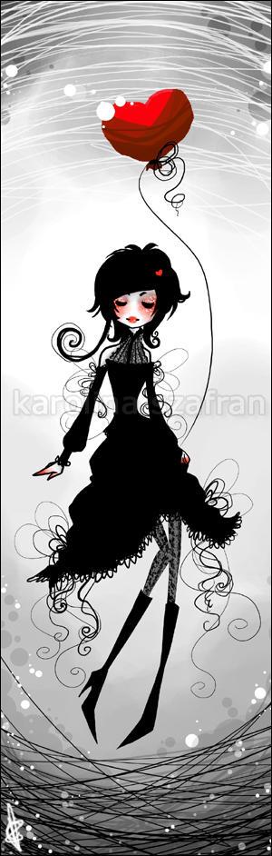 http://fc01.deviantart.com/fs9/i/2006/007/6/3/___comfort____by_karincoma.jpg