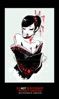 . japanesque 2006 . by karincoma