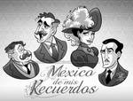 Classic Mexican Film