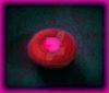L-drago-distroctor in red by RehanUsmani
