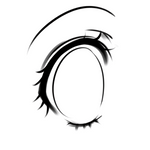 Eye Steps by Raayzel