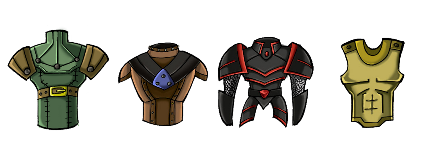 http://th07.deviantart.net/fs71/PRE/i/2013/337/3/4/armor_icon_collection_by_stadiumproductions-d6wn4ho.png