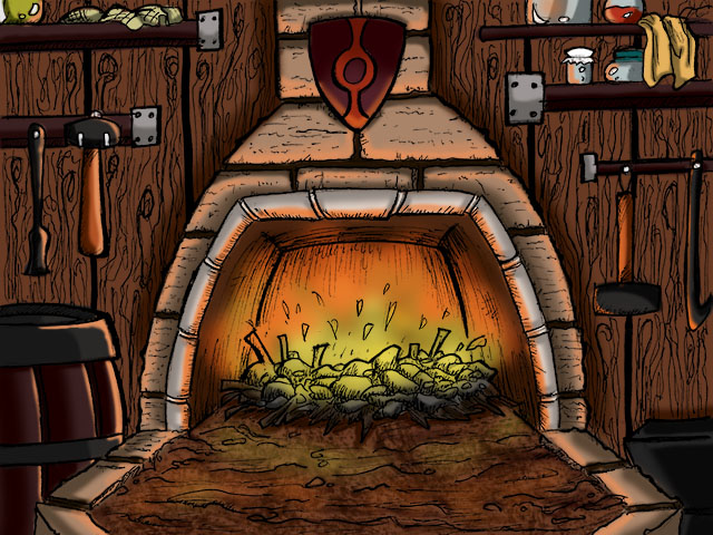 http://fc06.deviantart.net/fs71/f/2013/338/a/e/background_blacksmith_by_stadiumproductions-d6wow1y.jpg
