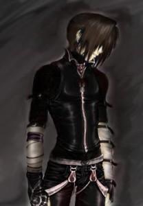 MinosBlood's Profile Picture